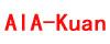 AIA-Kuan