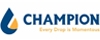Champion Chemicals Limited