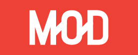 MOD Design Store