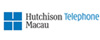 Hutchison Telephone (Macau) Company Limited