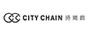 Stelux Holdings International Limited / City Chain Company Limited / EGG OPTICAL BOUTIQUE LIMITED