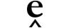Elite Associates Europe Ltd