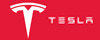 Tesla Motors HK Limited