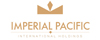 Imperial Pacific International Holdings Limited