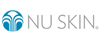NU SKIN ENTERPRISES HONG KONG, LLC