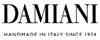 Damiani Macau Ltd.