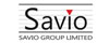 Savio Group Limited