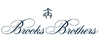 Brooks Brothers  (Macau) Limited