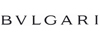 Bulgari Asia Pacific (Macau Branch) Limited