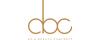 Asia Beauty Concepts Macau Limited