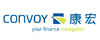Convoy Insurance Broker (Macau) Limited