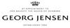 Georg Jensen (Macau) Ltd