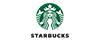 Starbucks Macau