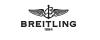Breitling Macau Ltd