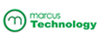 Marcus Technology (Macau) Company Ltd