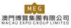 Macau Expo (Group) Limited