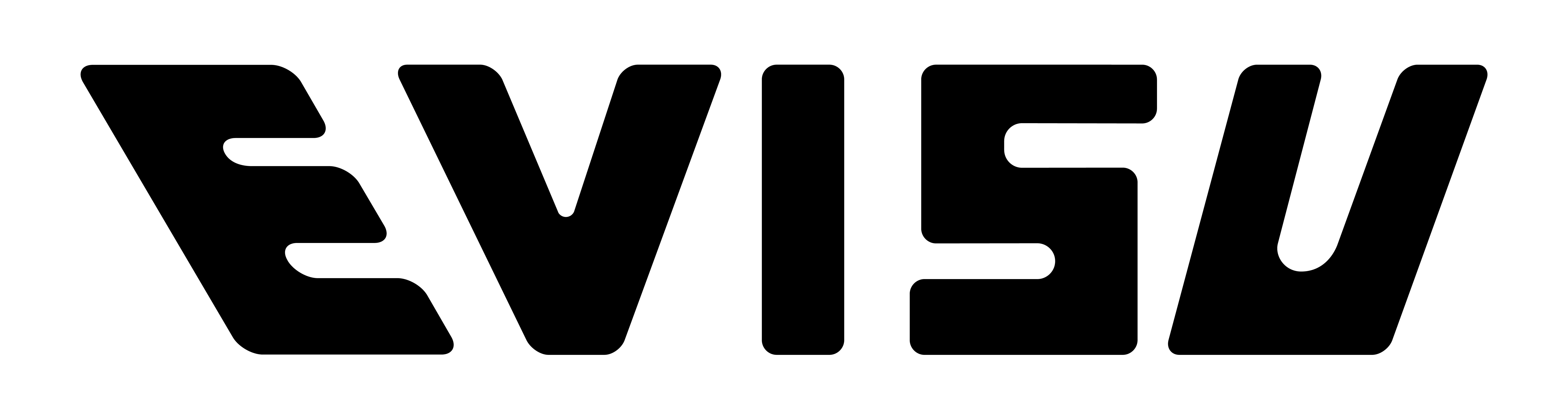 EVISU Macau Limited