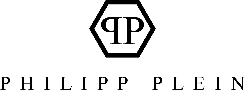 Philipp Plein Hong Kong