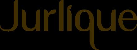Jurlique Hong Kong Ltd.