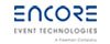 Encore Event Technologies Macau Limited