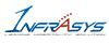 Infrasys International Limited
