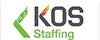 KOS Staffing