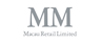 MM Macau Retail Limited