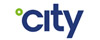 City Facilities Management (HKG) Ltd