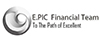 E.PIC PREMIER FINANCIAL GROUP