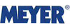 Meyer Marketing (MCO) Co., Ltd.