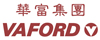 Vaford (Macau) Co. Ltd.