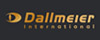 Dallmeier Internation (Macau) Ltd